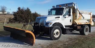 2005 International 7300 Dump Truck | Item DC7495 | SOLD! Dec... Gmcs Sierra 2500hd Denali Is The Ultimate Luxury Snplow Rig The Snow Plow Service Sales Cyr Sons Repair Indian Grove Townships Retired 1949 Fwd Dump Truck And S Flickr 4x4 Chevy Trucks 1963 Chevrolet Custom Pickup 158330 Chevy 2015 Silverado Ltz Truck For Sale Youtube Ford F150 Option Costs 50 Bucks Sans Jc Madigan Equipment Gmc Regular Cab In Summit White Western Star Snow Plow Pinterest Westerns Star Trucks Midweight Ajs Trailer Center 2018 Nissan Titan Xd Takes On Winter With Pack Del Body Up Fitting Arctic Plows
