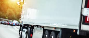 100 Semi Truck Trailers Trailer Sizes International Used Centers