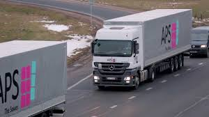 APS The Solver - Transportation Company - YouTube Dutch Truck Brand Daf Enters Ph Market Through Pioneer Trucks Freight Agent How To Pick The Right Trucking Brokerage Firm Cporation Bets Big On Philippine Logistics Baker California Pt 9 Machine Comfort Allows Injured Site Developer Launch Business Home Lines Ltd Facebook Tanker Canada Stock Photos Images Gallagher Operated Company In Medina Orleans Double Alamy About Us Pioertanklinescom Sherman Hill I80 Wyoming 24