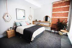 The Block Bedroom Designs Home Design
