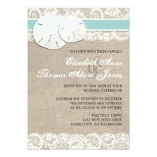 Simple Beach Wedding Invites Photo On Wow Invitations Cards Gallery 22 With