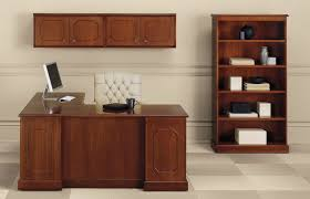 Lacasse Desk Drawer Removal by Richland Series From Indiana Furniture On Sale Now Half Price