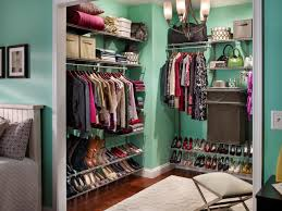Master Closet Design Ideas | HGTV How To Organize Your Clothes Have Clothing Organization Tips On 1624 Best Sewing Images Pinterest Sew And To Design At Home Awesome Diy 5 T Shirt Bedroom Wardrobe Interiorves Ideas Archaicawfulving Photosf Astounding Store Photo 43 Staggering In Picture Justin Bieber Appealing Without A Dresser 65 Make Easy Instantreymade Saree Blouse Dress Plush Closet Unique Shirts At Designing Amusing Diyhow Design Kundan Stone Work Blouse Home Where Beautiful Contemporary Decorating Interior