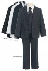 14 best little gents images on pinterest business suits prom