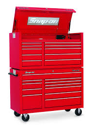 Snap-On Tool Box Rollaway - I Want One Someday :) | Car | Pinterest ...