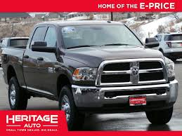 Dodge Small Pickup Trucks Best New 2018 Ram 2500 Tradesman Crew Cab ... Whats The Best Midsize Pickup For 2016 Small Truck Rv Better Travel Trailers Autostrach Trucks Gas Mileage Carrrs Auto Portal 2019 Ford Ranger The Allnew Is 12 Perfect Pickups For Folks With Big Fatigue Drive Van Buick Gmc Carscom Names Canyon Of May Bring Back To American Showrooms 2018 Photo Pictures Top Rated 2015 Dodge Ram 1500 Rebel Dieseltrucksautos Chicago Tribune Pin By Easy Wood Projects On Digital Information Blog Pickup