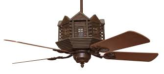 Allen And Roth Ceiling Fan Light by 19 Allen And Roth Ceiling Fans Shop Allen Roth Smokey Crest