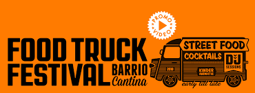 Barrio Cantina 2018 - Food Truck Festival - Oostende, Gent ... Eat Art Truck Cantina Mobil Not Quite Nigella Campbell Canada On Twitter Its Not Too Late To Try One Of Baja Home Facebook Mojito Food Catering Youtube Tapakkualumpestfoodtruckcurbsidetimexicangela Watch 4 Rivers Barbacoa Opens At Disney Springs Blogto Blogto The Campbells Food Truck Has Almos Movil Gourmet Street Mobile Lillys Columbia Msouris Newest Feed Theme Park Review 4rsmokehouse Taco Cone Is 4rivers