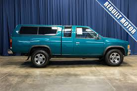 Used 1997 Nissan Truck XE 4x4 Truck For Sale - 38990A Used 1996 Nissan Truck Se For Sale In Henderson Tn 45 Automart Amazing For Sale About Frontier Extended Cab Ud Nissan Truck For Sale Junk Mail 1nd16s4tc323026 Green King On Dc New 2015 Tallahassee Fl 2010 Technology Package Crew Short Bed Preowned 2017 1n6ad0ev5hn731547 Wonderful 48 By Car References With Price Modifications Pictures Moibibiki Sv Stock E1002 Near Colorado Springs Trucks Sudbury Superior Fantastic 92 Bides To Be Bought