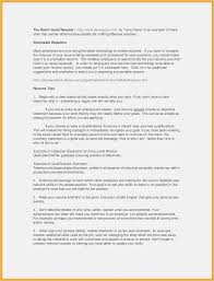 Cover Letter Masters Degree – Salumguilher.me Masters Degree Resume Rojnamawarcom Best Master Teacher Example Livecareer Template Scrum Sample Templates How To Write Inspirational Statement Of Purpose In Education And Format For Student Include Progress On S New 29 Free Sver Examples Post Baccalaureate Certificate Master Of Science Resume Thewhyfactorco