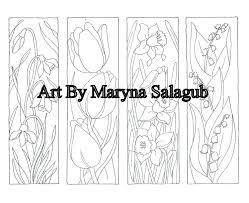 Gallery Of Printemps Coloriage Printemps Saison Printemps 23