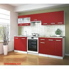conforama cuisine meuble cuisine equipee cuisine acquipace gris anthracite mur