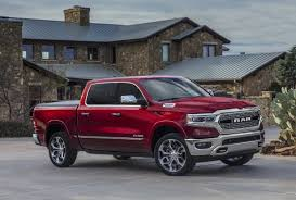 100 Pick Up Truck For Sale By Owner 2019 Ram 1500