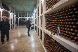 104 White House Wine Cellar Inside Vladimir Putin S Outrageous Underground In Moldova