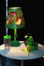 Teenage Mutant Ninja Turtle Table Lamp - Lamp Design Ideas Teenage Mutant Ninja Turtles Childrens Patio Set From Kids Only Teenage Mutant Ninja Turtles Zippy Sack Turtle Room Decor Visual Hunt Table With 2 Chairs Toys R Us Tmnt Shop All Products Radar Find More 3piece Activity And Nickelodeon And Ny For Sale At Up To 90 Off Chair Desk With Storage 87 Season 1 Dvd Unboxing Youtube
