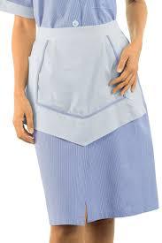 je cherche du travail femme de chambre tablier blanc femme de chambre hotellerie mylookpro com