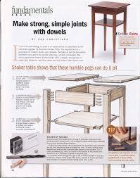 fine woodworking 222 woodworkers magazine index