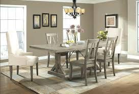 Exquisite Design Dining Table Vases Home Furniture Ideas Parsons Room Chairs Elegant