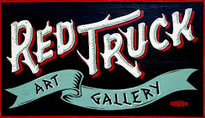 Red Truck Gallery 2019 Ram 1500 Pickup Truck Gallery Specs Horsepower Etorque Welcome Guest Member Artist Joy Kelley Amapola Gallery Sunday Pick Appliqu Works By Chris Robertsantieau At Cartwheel Arts Top 15 Hlighted Preview List For Scope Miami Red Truck Home Facebook Contemporary Mythology The Art Of Caitlin Hackett Rosala Torresweiner My Nc Stretch Skinzwraps Matte Wrap A Employee In Dallas Flickr Blogtown On The Scene At La Show 2017