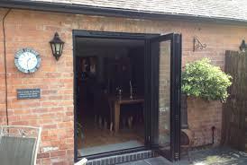 Menards Patio Door Screen by Attractive Frantz Garage Door Replacement Panels Tags Garage