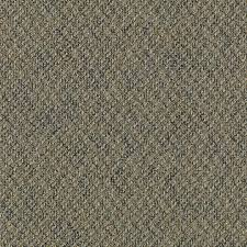 shop mohawk 18 pack 24 in x 24 in goethe textured glue down carpet