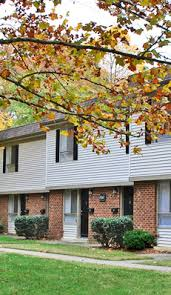 Cheap 2 Bedroom Apartments In Raleigh Nc by Raleigh Nc Apartments For Rent Brook Hill Townhouse Apartments