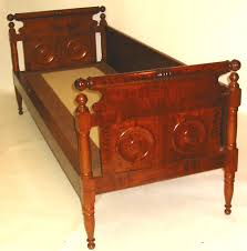 Governor Winthrop Desk Furniture by Preview January 09 2007