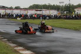 Go Kart-Chapter 3(Travelling And The Event) – Stories Untold Go Karting Grand Prix Group Experience In Somerset Days Kart Monster Truck Youtube Rat Rod Fridge Gokarts Princess Auto Heres The First Look At Googles Selfdriving Semi Trucks Nip Around A Track In Karts Proper Presents Gift Ideas Blog Rc Go Kart Nib 7500 Pclick Bangshiftcom Mifreightliner 1956 F100 Kart Classic And Cars Ptoshopped Pinterest Crashes Flips On Jukin Media Coga Truck Battles Corvette And Results Will Surprise You Monster Kit Best Image Kusaboshicom
