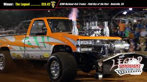 6200 National 4x4 Trucks Pulling At Rockville September 19 2015 ... Actortruck Pulls 2016 Kent City Mi Mttp Youtube Video Dont You Just Love Diesel Truck Pull Carnage 26 Diesel Trucks Lucas Oil Pulling League Shelbyville Ky 10612 Scheid Extravaganza The Super Bowl Of Pulling Rc Semi Trucks Car Useful Event Coverage Mmrctpa Tractor Pulling Wikipedia Wright County Fair July 24th 28th Trump Card Shane Kelloggs Latest Stock Tractor Truck And Sled 4 Sale Rc Tech Forums