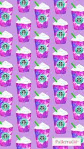 Galaxy Wallpaper Starbucks Best Download