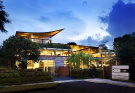 100 Guz Architects On Architizer