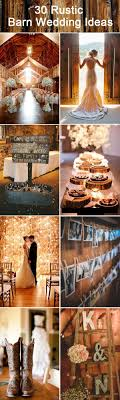 30 Inspirational Rustic Barn Wedding Ideas | Rustic Barn, Rustic ... Best 25 Barn Weddings Ideas On Pinterest Reception Have A Wedding Reception Thats All You Wedding Reception Food 24 Best Beach And Drink Images Tables Bridal Table Rustic Wedding Foods Beer Barrow Cute Easy Country Buffet For A Under An Open Barn Chicken 17 Food Ideas Your Entree Dish Southern Meals Display Amazing Top 20 Youll Love 2017 Trends
