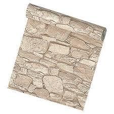 pin heidi gross auf renovieren vliestapete steinoptik