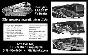 Untitled Georgia College 1983 Mdgeville Pdf Automotive Repair In Macon Georgia Facebook Used Cars Ga 1920 New Car Specs Real Estate At Rivoli Drive T Lynn Davis Realty Auction Co Inc Sigma Pi Drivers Urged To Be Cautious For School Start Berry Magazine Summer 2018 By College Issuu Greenlight Sales The Foreign Service Journal October 1938