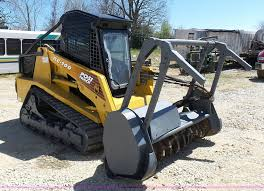 2007 ASV RC100 Skid Steer | Item L7031 | SOLD! May 12 Constr... New 2017 Asv Rt120 Forestry In Ronkoma Ny Auctiontimecom 2003 Positrack Rc50 Auction Results 2015 Terex Pt30 U1416 Qld Sales Service Positrack Machine Tool Labour Hire Tracklink Wa Marketbookcotz 2007 Sr70 Public 2500 Track Truck The Worlds Best Photos Of 440 And G Flickr Hive Mind Jim Reeds Home Facebook 2018 Rt75hd For Sale In Park City Kansas Rt40 Chattanooga Tn 5003495444 Equipmenttradercom