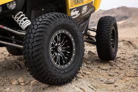 ALL NEW MAXXIS LIBERTY TIRE | Dirt Wheels Magazine Amazoncom Maxxis M934 Razr2 Sport Atv Rear Ryl Tire 20x119 Maxxcross Desert It M7305d 1109019 771 Bravo At Test Diesel Power Magazine Four 4 Tires Set 2 Front 21x710 22x119 Sti Hd3 Machined 14 Wheels 26 Cst Abuzz Polaris Bighorn Radial Mt We Finance With No Credit Check Buy Them Razr Tires Tacoma World Cheng Shin Mu10 20 Map3 Tyres Gas Tyre Maxxis At771 Lt28570r17 8 Ply 121118r Quantity Of Ebay Liberty Utv Guide Truck Suppliers And Manufacturers