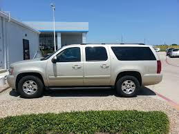 Chevrolet Suburban Questions - Radio Buzzing Noise - CarGurus