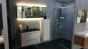 badmöbel set waschtisch 80 cm badezimmermöbel ausstellung 919