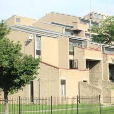 100 Architect Paul Rudolph Architecture Dezeen