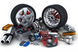 Albuquerque Craigslist Auto Parts By Owner - 2018 - 2019 New Car ... Craigslist Alburque Cars And Trucks By Owner Best Image Truck Used In Do You Have A Home Based Business Httpsalburque Dallas Free Stuff Top Car Reviews 2019 20 Search All Of New Mexico Ten Things You Probably Didnt Know About Sports Georgia Org Carsjpcom Ford Lifted For Sale Models