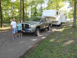 Piedmont Park Recreation Area Clearwater Lake Piedmont Missouri Fishin Piedmont Truck Wash Thomas Enterprises Tires Piedmontttinc Twitter 1689_v806201250jpg Graham North Carolina Tire Dealer Repair Before And After Dent Flow Automotive New Used Cars Trucks Suvs Minivans Winston Airless Square Link Alloy Chain Dualtriple Part No 4119ca 24 Hours A Day Towing Tow Wrecker Services In Eden Madison Monster Mash Invading Dragway October 2728 2017 Youtube