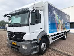 MERCEDES-BENZ Axor 1824 L Closed Box Trucks For Sale From The ... Mercedes Benz Atego 4 X 2 Box Truck Manual Gearbox For Sale In Half Used Mercedesbenz Trucks Antos Box Vehicles Commercial Motor Mercedesbenz Atego 1224 Closed Trucks From Russia Buy 916 Med Transport Skp Year 2018 New Hino 268a 26ft With Icc Bumper At Industrial Actros 2541 Truck Bovden Offer Details Rare 1996 Mercedes 814 6 Cylinder 5 Speed Manual Fuel Pump 1986 Benz Live In Converted Horse Box Truck Brighton 2012 Sprinter 3500 170 Wb 1owner 818 4x2 Curtainsider Automarket A 1926 The Nutzfahrzeu Flickr
