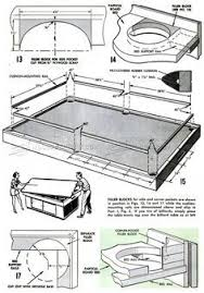 make your own pool table plans google search to build