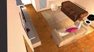 raumplanung wohnzimmer klein roomeon community