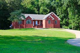 71 Barnes Rd, Medina, TN 38355 - Recently Sold | Trulia 3124 Barnes Bend Dr Antioch Tn 37013 Estimate And Home Details Lonsdale Road Sw13 Property For Sale In Ldon 1003 E Missippi Ave For Rent Ruston La Trulia Homes In State College Pa Barns Lane Pmi Nassau Chestertons Leman Real Estate Luxury Evian Barnes Agents 12608 Nw Rd 6 Sale Portland Or Associates Realtors Abra Broker 205328 Apartment Unit 2 At 209 N Prospect Street Ypsilanti Mi 48198 1072 Cir Woodland Ca 95776 Recently Sold Investing Buying Selling