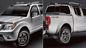 2017 Frontier Truck | Accessories | Nissan USA New 2018 Nissan Frontier Sv Midnight Edition Crew Cab Pickup In Indepth Model Review Car And Driver Decked 2005 Truck Bed Drawer System Specs Select A Trim Level Usa 2015 Overview Cargurus 2008 Se Pickup Truck Item L3166 Price Lease Offer Jeff Wyler Ccinnati Oh Reviews Photos 2012 4x4 Pro4x King Arrival Trend 2017 Safety Ratings Used 4wd Swb Automatic Le At Best