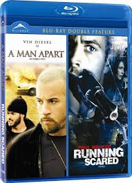 A Man Apart / Running Scared Double Feature Blu-ray (Canada) Writing Peter Forbes A Man Apart 2003 Full Movie Part 1 Video Dailymotion Images Reverse Search Vin Diesel Larenz Tate Man Apart Stock Photo Royalty Trailer Reviews And More Tv Guide F Gary Grays Furious Tdencies On Notebook Mubi Youtube Jacqueline Obradors Avaxhome Actress Claudia Jordan World Pmiere Hollywood 2004 Folder Icon Pack By Ahmternbrs60 Deviantart Actor Vin Diesel 98267705