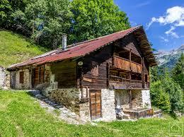 chalet la clusaz vente chalet des houches alpine property estate in the alps