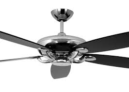 ceiling awful concord ceiling fan installation manual winsome