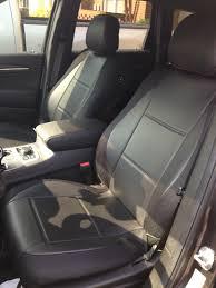 100 Custom Seat Covers For Trucks HIGH QUALITY CUSTOM CAR SEAT COVERS